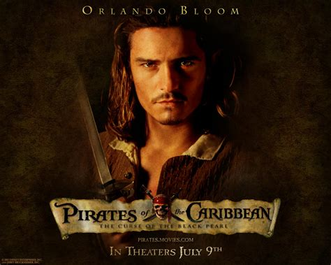 P C Black Pear Sho of the caribbean the curse of the black pearl wallpaper 10005002 1280x1024