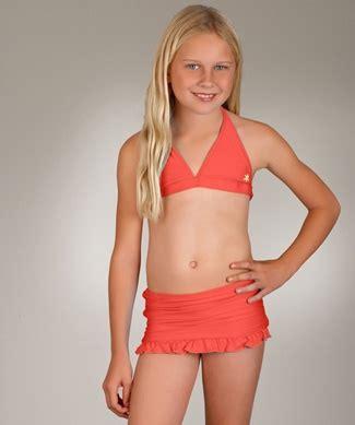 Candy Wall Stickers skirt little girl in swimsuit hot girls wallpaper