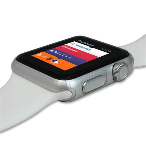 Apple 38mm skinomi techskin apple 38mm skin protector