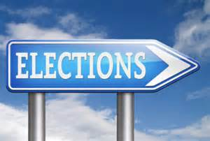 post election opinion: 'we can't allow ourselves to be