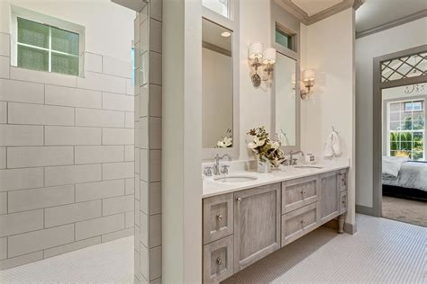 built in bathroom vanities boise built in vanity cabinets bathroom traditional with
