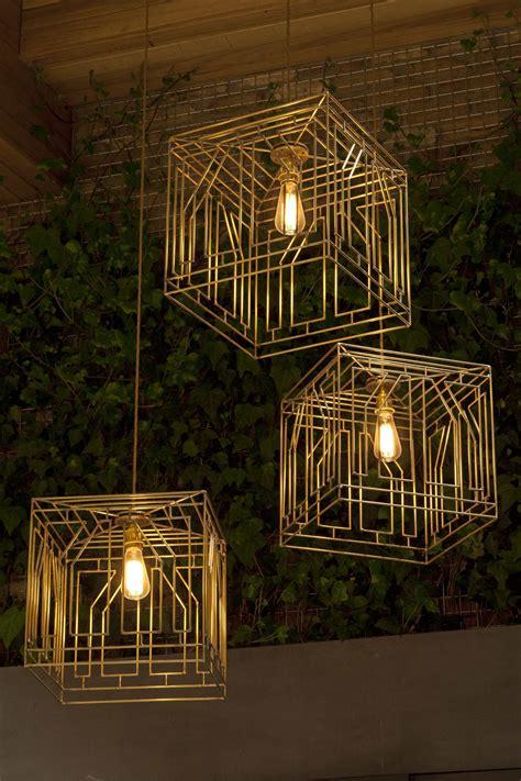 lighting style luxury lighting design ideas interior design inspiration