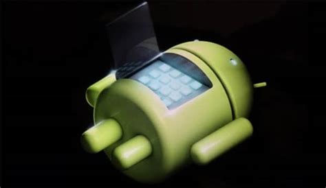 bootloader android how to lock and unlock the nexus 7 bootloader