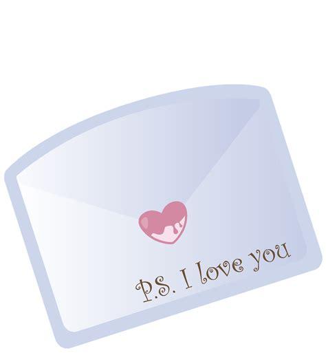 libro ps i love you caf 233 litt 233 raire da muriomu speciale quot p s i love you quot le lettere di gerry