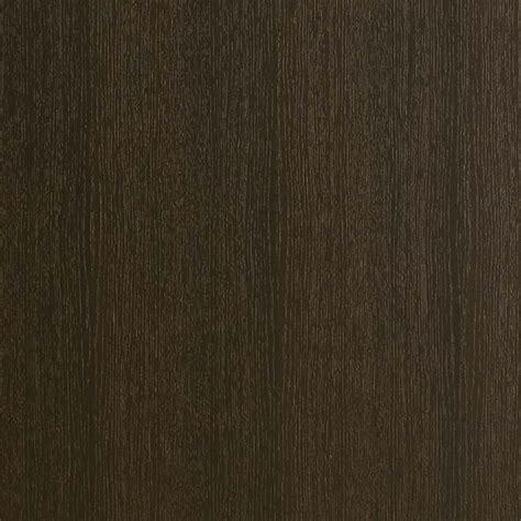 modern interior door custom single wood veneer solid