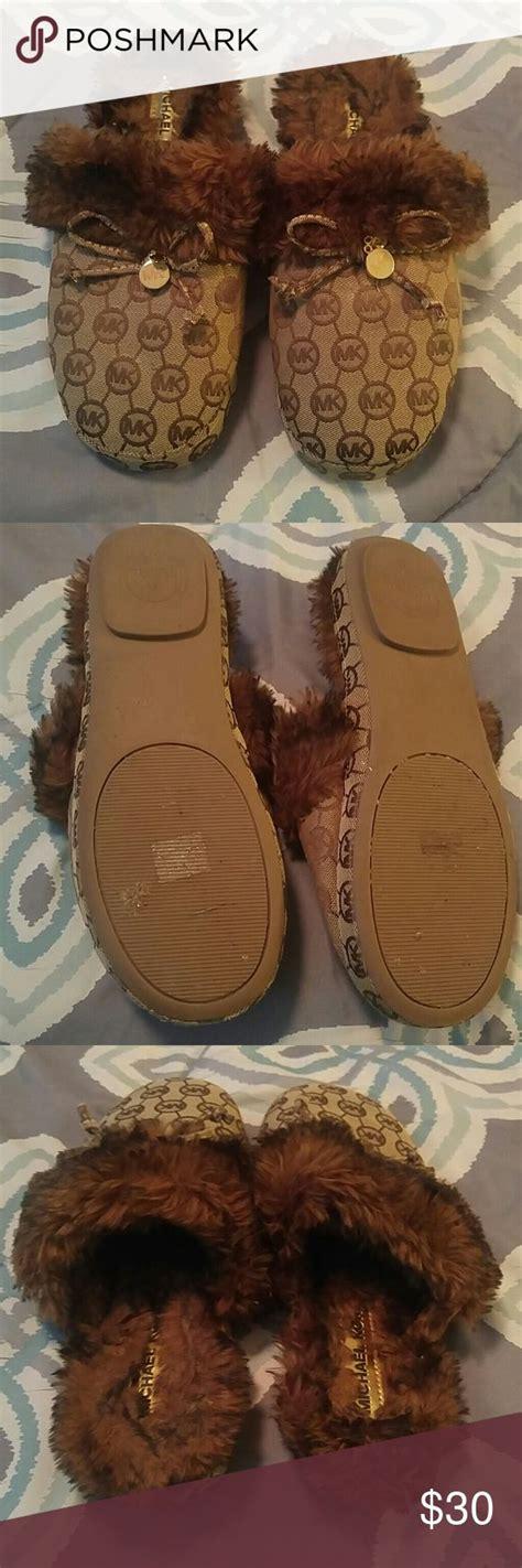 michael kors bedroom slippers best 25 bedroom slippers ideas on pinterest light up unicorn slippers unicorn