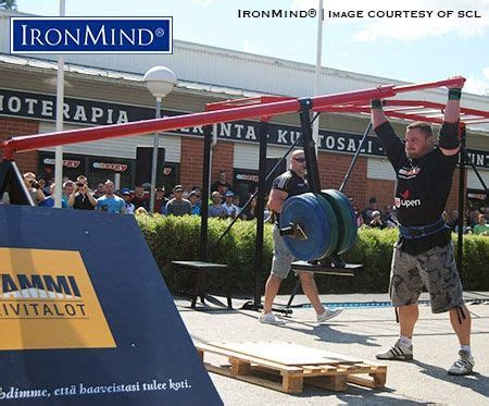 dennis rogers bench press 321 best images about old time strongmen weightlifting