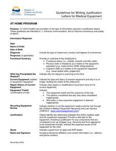 Certification Justification Letter 28 certification justification letter employment