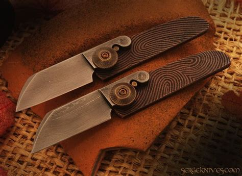 calamus knives the world s catalog of ideas