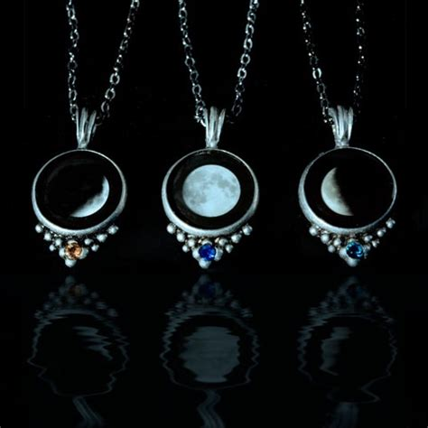 10 best images about moonglow necklaces on