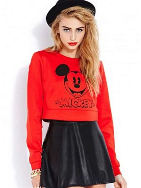 teen clothing trends 2014 foto teen fashion trends 2014 2015 fashion trends 2016 2017