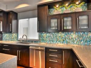 unique kitchen backsplash ideas you need know about decor around