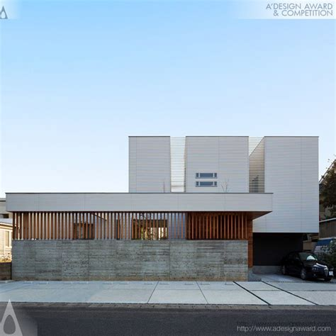 house design competition 2016 a design awards competition 2016 moco picks some