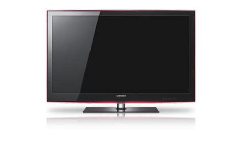 Tv Samsung Model Ua32fh4003r samsung lcd tv 40 quot ln40b540p8fxza sq02 welcoming tone upon turning on www
