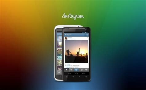 instagram on android instagram accounts now supported on android