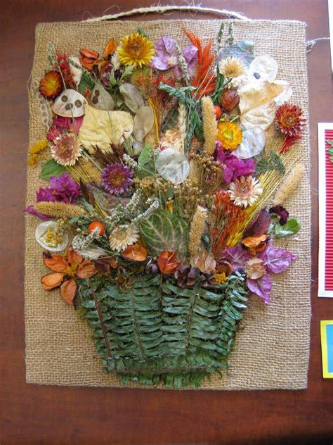 imagenes flores secas flores secas en pinterest joyer 237 a de resina arreglos