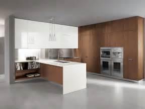 walnut kitchen designs walnut cabinets kitchen pinterest modern kitchen cabinets kitchen cabinets and modern