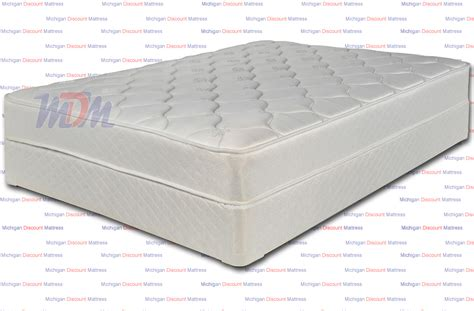 Mattress Discounters Berkeley by The Berkeley Plush Has The Lowest Price