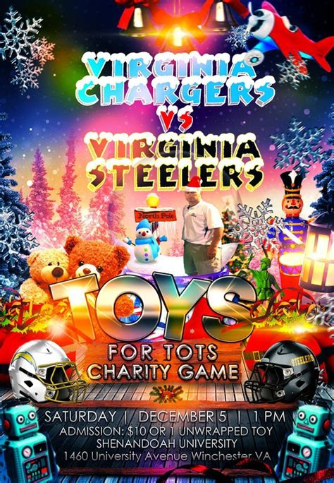 what time is the chargers tomorrow virginia chargers minor league football team home page