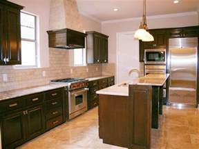 Renovating Kitchens Ideas Cheap Kitchen Remodeling Ideas Home Garden Posterous