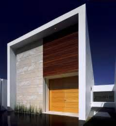 house design minimalist modern style mexican contemporary architecture boasts minimalist apeal