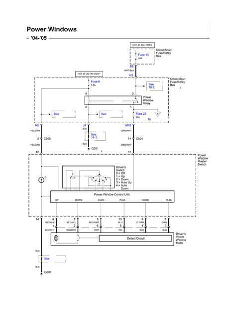 durango heated mirror wiring diagram wiring diagram with dodge durango mirror wiring diagram get free image about wiring diagram