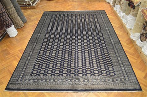 discount rugs nashville tn discount large area rugs 100 felt area rugs multi coloured rug 28 large area