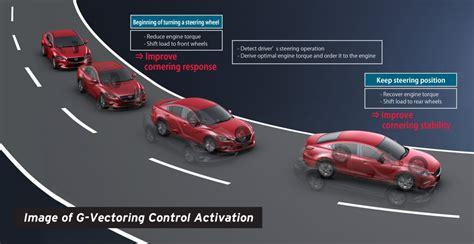 2017 mazda3 sedan hatchback with g vectoring