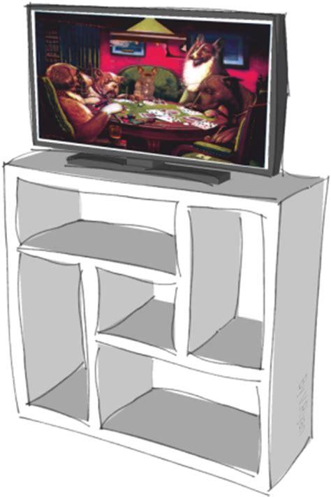 design ideas computer game equipment storage units design ideas computer game equipment storage units