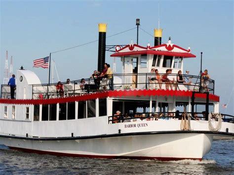 chesapeake bay boat tours pin by kimberly barton on neighborhoods annapolis city