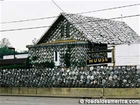house of hubcaps the hubcap house gone peoria illinois