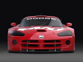 Are Dodge Cars Car Picture And Car Specification 2011 Dodge