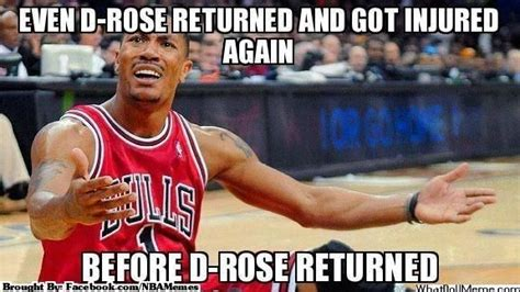 Chicago Bulls Memes - 65 best images about funny nba memes on pinterest