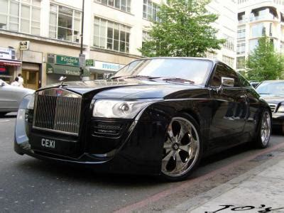 cexi rolls royce concept rolls royce cexi ღ 187 lovely cars 187 ღ