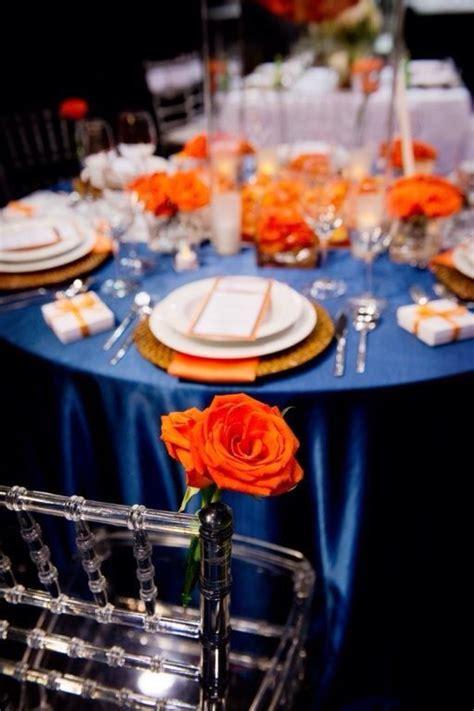 1000 ideas about blue orange weddings on blue orange orange weddings and october