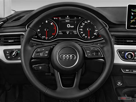 electric power steering 2009 audi a4 head up display 2017 audi a4 pictures steering wheel u s news world report