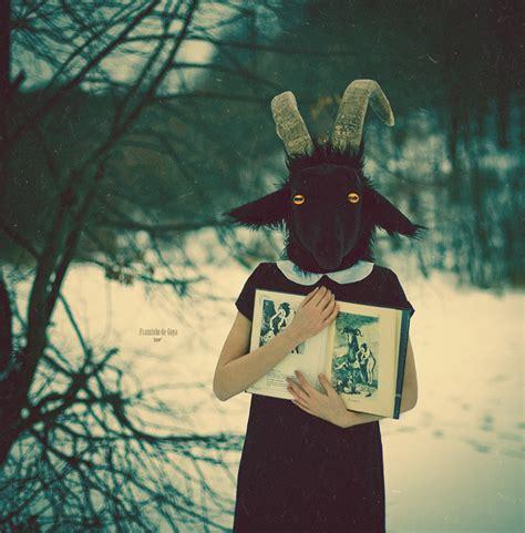 choronzon iii books goat meh ro