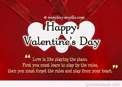 happy valentines day best friend quotes happy s day friends