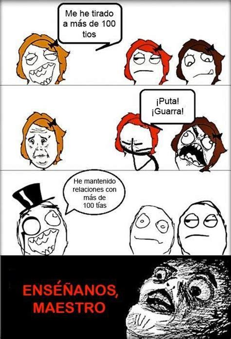 Memes De Fotos - fotos de memes para re 237 r un rato humor taringa
