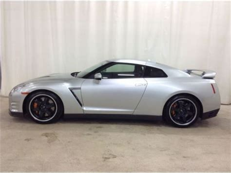 Cheap Nissan Gtr For Sale by Sell Used 2012 Gtr Premium Cheap Re Builder In United