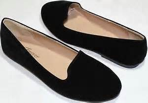 special shoes for flat what s new in flat shoes for special 2014