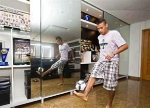 neymar haus neymar jr home foto 2017