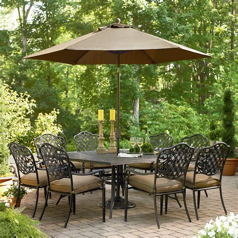 Sears Patio Table Sets Awesome Sears Patio Table Sets Ksgfv Formabuona