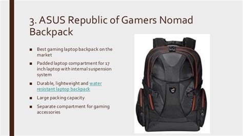 17 Best Images About 10 best 17 inch laptop backpack review