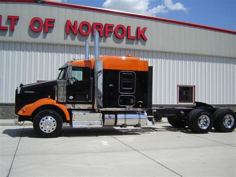 used kenworth t800 for sale 100 kenworth t800 trucks for sale kenworth t800 in