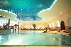 hotel in fulda mit schwimmbad esperanto fulda hilpert feuer spa