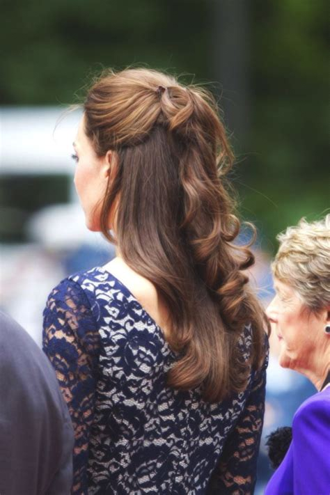 haircuts in cambridge 25 best ideas about kate middleton makeup on pinterest