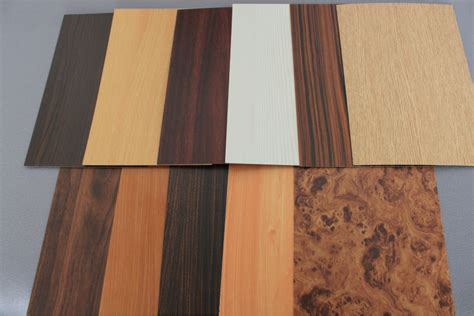 Laminate Sheet For Cabinet View Woodgrain Laminate