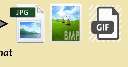 tukar format gambar ke jpg dunia pendidikan tukar format doc kepada bmp jpg gif