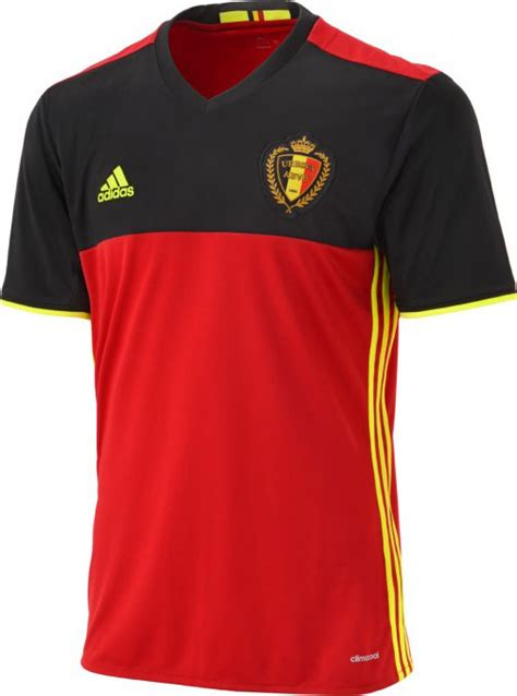 Kaos Kaki Grade Ori Belgia Home 2016 jersey belgia home 2016 adidas jual jersey belgia home 2016 grade ori terbaru jual